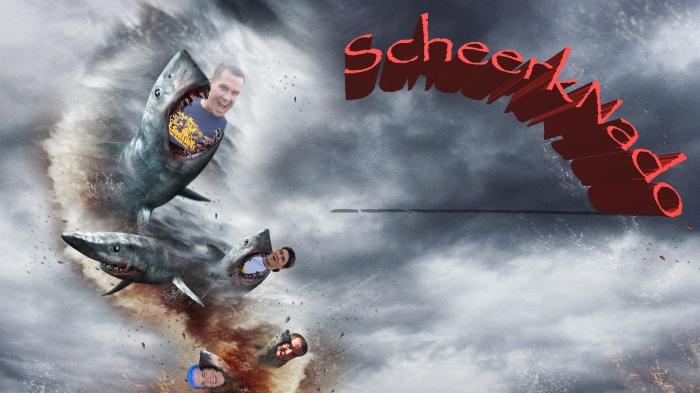 ScheerkNado